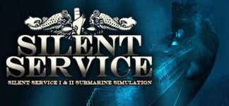 Silent Service game
