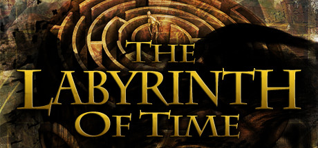 The Labyrinth of Time game