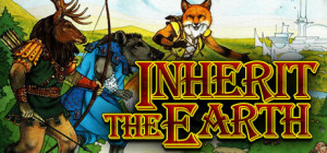 Inherit the Earth Quest for the Orb game