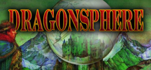 Dragonsphere game