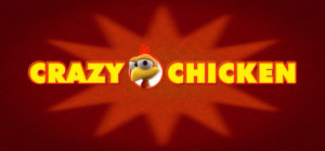 Moorhuhn Crazy Chicken game