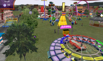 Ride!_Carnival_Tycoon_SS003