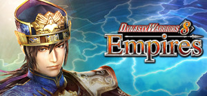 Dynasty Warriors 8 Empire capsule image