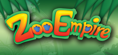 Zoo Empire Header