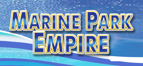 Marine Park Empire Steam Header