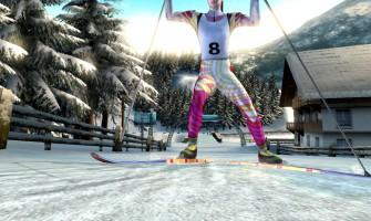 Winter Sports Trilogy SS (10)