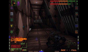 System Shock Enhanced SS (1)