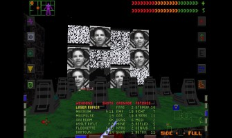 System Shock Enhanced SS (11)