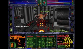 System Shock Enhanced SS (12)