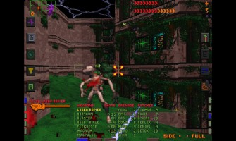 System Shock Enhanced SS (2)