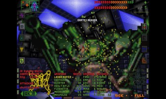 System Shock Enhanced SS (3)