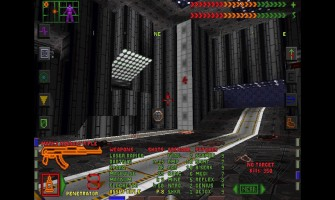 System Shock Enhanced SS (8)