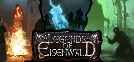 Legend-of-Eisenwald-Steam