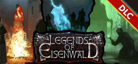 Legend-of-Eisenwald-Steam-dlc