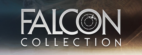 FalconCollection_467x181