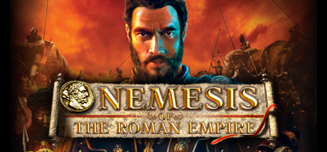 Nemesis of the Roman Empire Steam