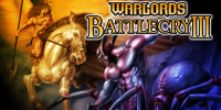 Warlords Battlecry III and Nemesis of the Roman Empire make their way to Steam