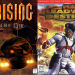 Join or Die:  Classic Cyclone Studios/3DO Uprising games go digital