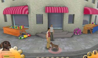 Paws and Claws Pet School SS (9)