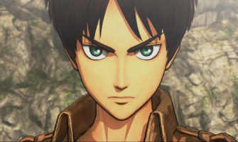 Attack_On_Titan_Steam_SS_01