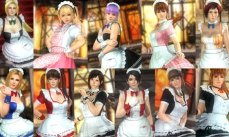 dead or alive fun theme set ss (3)