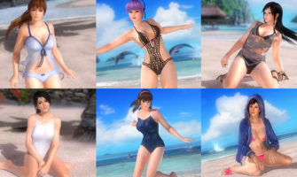 dead or alive tropical paradise and movie set (5)
