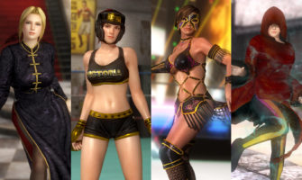 dead or alive variety costume set ss (10)
