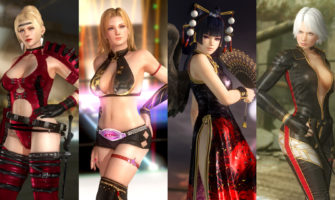 dead or alive variety costume set ss (4)