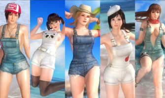 dead or alive variety costume set ss (9)