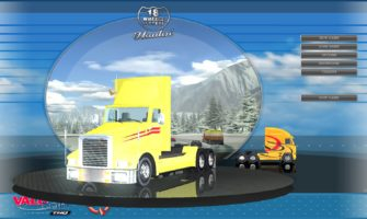18-wheels-of-steel-haulin-ss01