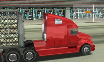 18-wheels-of-steel-haulin-ss03