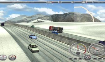 18-wheels-of-steel-haulin-ss05