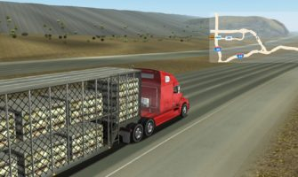 18-wheels-of-steel-haulin-ss07