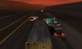 18-wheels-of-steel-haulin-ss09
