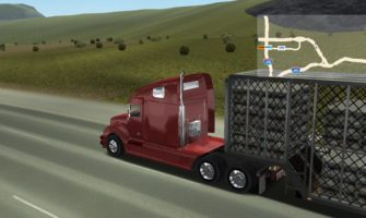 18-wheels-of-steel-haulin-ss10