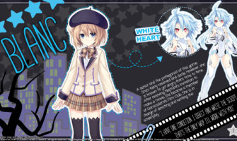 megatagmension-blanc-deluxe-pack-ss03