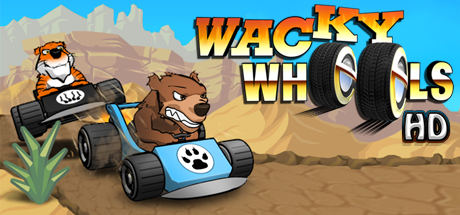 wacky_wheels_hd_steam_header