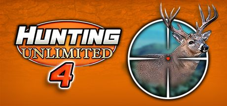 hunting-unlimited-4-steam-header