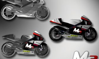 Motor_Racer_Collection_SS01
