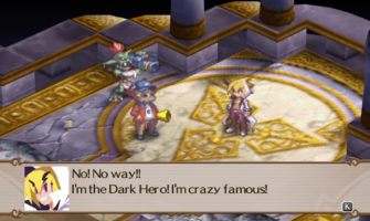 disgaea 2 pc screenshot 3