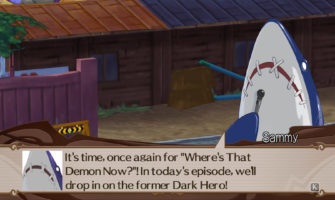 disgaea 2 pc screenshot 5