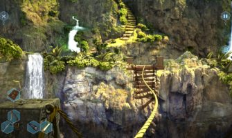 Microids Adventure Pack - Subject 13 (2)