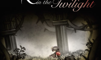 A Rose in the Twilight / htol#NiQ: The Firefly Diary Digital Limited Edition SS6