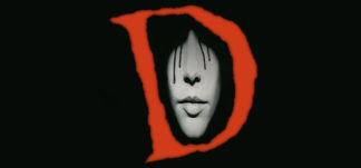 D: The Game