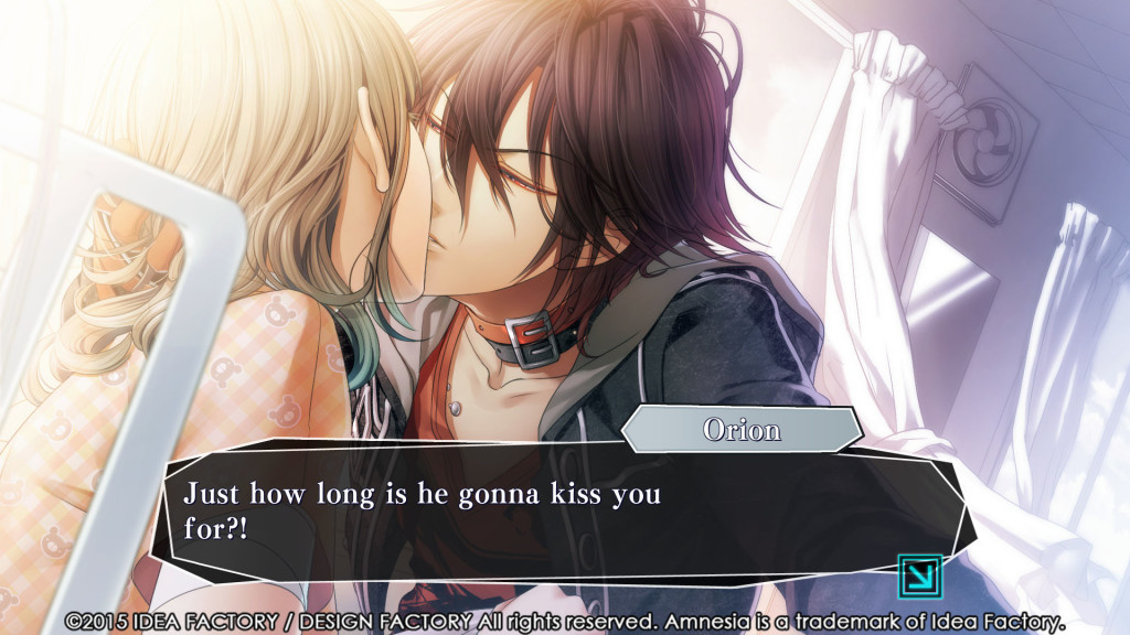 dating sims games for guys download